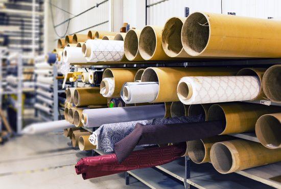 производство-текстил-софтуер