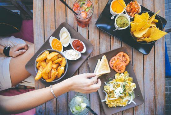 храна-ресторант-софтуер-бързо-хранене