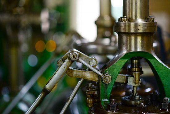 машини-производство-софтуер