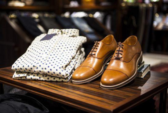 дрехи-обувки-магазин-софтуер