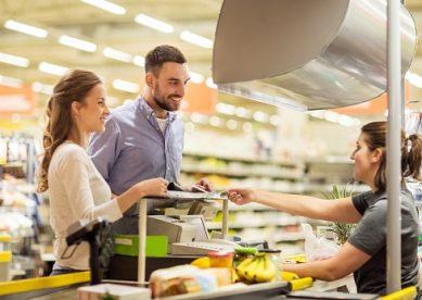 супермаркет-маркет-магазин-борса